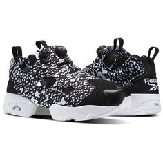1d9fa04d5f60 11 Best Reebok Shoes images in 2019