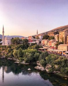 bring you to Mostar Bosnia and Herzegovina . Photo by @benmammone16 . Tag us or use #travelshotba in your images . Follow: @travelshot.ba @travelshot.eu . . . . . . . . . . #bosna #bosnaihercegovina #bosnia #bosnian #bosniaandherzegovina #bosniaherzegovina #visitbosnia #ig_bosnia #igersbosnia #hercegovina #bih #balkan #balkans #ig_balkan #ig_balkans