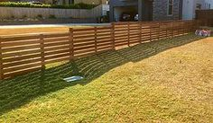 fencing forwards cheap beaches fencing gallery find this pin and more