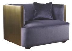 Boccaccio - Arm Chair Product Image Number 1