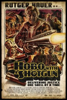 Hobo+with+a+Shotgun+Canadian+movie+poster