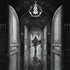 Amazon.co.jp: Lacrimosa : Elodia - 音楽