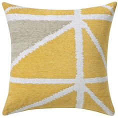 Riot Cushion | Cushions | Vista Blinds QUALITY decorator cushion. 45cm x 45cm. Blinds, Cushions, Curtains, Throw Pillows, Rugs, Stylish, Farmhouse Rugs, Toss Pillows, Toss Pillows