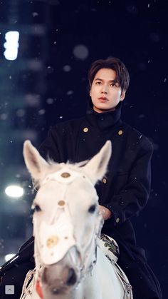 Asian Actors, Korean Actresses, Korean Actors, Actors & Actresses, Lee Min Ho Wallpaper Iphone, Lee Min Ho Dramas, Korean Drama List, Legend Of Blue Sea, Lee Min Ho Photos