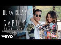 Conheça Gabily, um dos novos nomes do pop nacional #Anitta, #Brasil, #Cantora, #Clipe, #Destaque, #Disco, #Fama, #Fotos, #Funk, #Gospel, #JotaQuest, #KatyPerry, #Lançamento, #Ludmilla, #M, #Música, #MúsicaGospel, #MúsicaPop, #Nacional, #Noticias, #Novo, #Pop, #Rebelde, #Record, #Single, #UniversalMusic, #Youtube http://popzone.tv/2016/12/conheca-gabily-um-dos-novos-nomes-do-pop-nacional.html