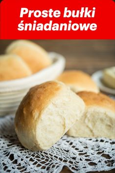 Hamburger, Food And Drink, Bread, Diet, Brot, Baking, Burgers, Breads, Buns