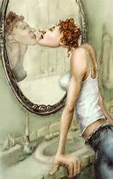 Susan Mrosek   Illust* (Character)