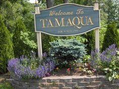 Restaurants Near Tamaqua Pa