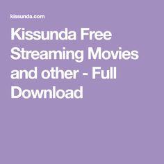 insta auto followers apk free download