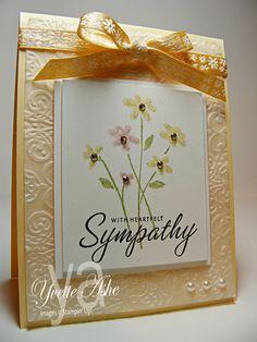 With-Heartfelt-Sympathy---y