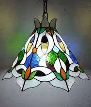 Resultado de imagen de vitrales patrones gratis