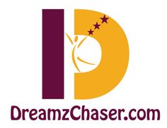 Dreamz Chaser Events