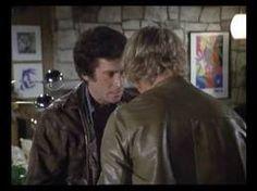 Image result for Starsky & Hutch pilot episode