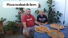 Tacos, Pizza, Mexican, Ethnic Recipes, Food, Essen, Meals, Yemek, Mexicans