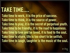 List of Top 30 Time Quotes you must know