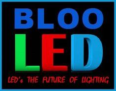 BLOO LED ....WE PROVIDE ALL KIND OF LED LIGHTING SOLUTIONS    CONTACT ADDRESS   BLOO LED LIGHT  NO-120 SHOP 9 GOVINDAPPA NAICKEN STREET NEAR FLOWER MARKET TAMIL NADU CHENNAI - 1  TEL : O44-42042313  IQBAL : 9841049313 ,  BILAL : 9884131320 ,  FEROZ : 9840595249  EMAIL : lightzone@live.com  WEB : http://lightzone.in  BLOO LED LIGHT ... http://www.jiaheint.com/  Business Hours ... 10am TO 8.00pm FRIDAY................ 3pm - 8.00pm SUNDAY HOLIDAY