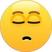 Animated Smiley Faces, Funny Emoji Faces, Animated Emoticons, Emoticon Faces, Funny Emoticons, Animated Icons, Good Night Prayer, Good Night Gif, Emoji Images