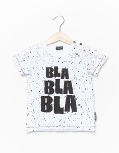 Little maven enfants marque vêtements d'été bébéons vê manches courtes BLA imprimer Coton marque t-shirt 50769 Funky Baby Clothes, Baby Clothes Sizes, Baby Clothes Brands, Baby Kids Clothes, Short Outfits, Toddler Outfits, Baby Boy Outfits, Cool Outfits, Baby Clothes Online Shopping