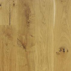 "NATURAL (8 IN)  SHF802 Engineered Wood Flooring Size: 8"" x (24""-86"") x 3/4""  Wear Layer: 5.4mm"