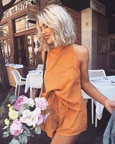 112 Best Dull Bob Hairstyles for 2018 - Hairstyles - Trend Hairstyles - . - 112 best dull bob hairstyles for 2018 – hairstyles – trend hairstyles – hair model - Blunt Bob Hairstyles, Messy Hairstyles, Hairstyle Ideas, Messy Short Hairstyles, Model Hairstyles, Blonde Haircuts, Female Hairstyles, Stylish Hairstyles, Braided Hairstyle
