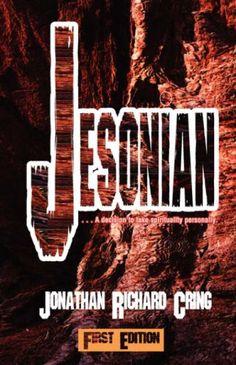 Jesonian by Jonathan Richard Cring http://www.amazon.com/dp/0970436149/ref=cm_sw_r_pi_dp_0becxb0WC7B5Y