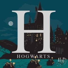 """""""The finest school of witchcraft and wizardry in the world."""" -  Rubeus Hagrid Will you join the Dumbledore\\\'s Army or Death Eater?  ------------------------------------------------------  #harrypotter #pottermore #potterhead #hogwarts #gryffindor #slytherin #hufflepuff #ravenclaw #hermionegranger #ronweasley #dumbledore #voldemort #emmawatson #danielradcliffe #rupertgrint #dracomalfoy #tomfelton #jkrowling #newtscamander #snape #quidditch #hedwig #gobletoffire #harrypotterfilm…"""