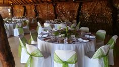 African Boma at Zambezi Point Special Day, Just In Case, African, Table Decorations, Home Decor, Decoration Home, Room Decor, Home Interior Design, Dinner Table Decorations