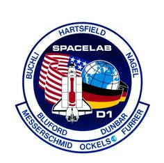 STS-61-a.jpg (639×634)