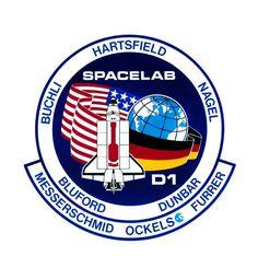STS-61-a.jpg 639×634 pixels