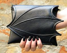 makeup cosmetic purse