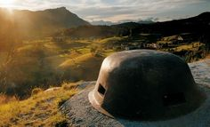 La passione per la #montagna si unisce alla #storia alla Casa del Noce b&b di Villa Lagarina! #escursioni sui sentieri della Grande Guerra 1914-1918 Leggi qui:http://bit.ly/Grande-Guerra-Rovereto