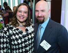 Event Snapshot: 2014 Best of Minnesota Awards | Summer 2015