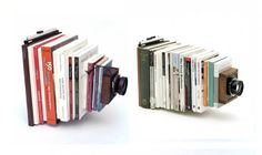 Camera Collection by Taiyo Onorato  Nico Krebs