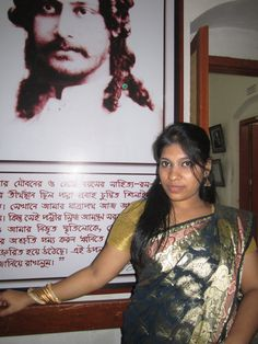 https://flic.kr/p/sPHTF7 | best dude rani1 | Description: Hi everyone, my name is Ashfira sultana Rani and hail from Rajbari. I am very simple girl   but I know I have some Specialty :) . I can sing, swim, dancing and also make joke :P . But when I am   in Profession I'm very serious thats why my family member and friends calle me as  Ashfira Sultana   Rani, Ashfira Rani, Sultana Rani, Ashfira Sultana, আশফিরা সুলতানা রানী, আশফিরা সুলতানা, আশফিরা রানী, Asfira ranee,   seo guru rani, web…