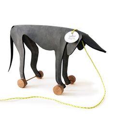 Ellen-heilmann-jouet-cuir-enfant-leather-toy-children-design-rocket-lulu2
