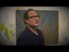transFORM Gallery Presents: Jeff Schneider