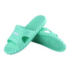 Modern Women Summer Bathroom Shoes Sandals Slipper Indoor Home Shoes Slippers Shoes H17 #electronicsprojects #electronicsdiy #electronicsgadgets #electronicsdisplay #electronicscircuit #electronicsengineering #electronicsdesign #electronicsorganization #electronicsworkbench #electronicsfor men #electronicshacks #electronicaelectronics #electronicsworkshop #appleelectronics #coolelectronics