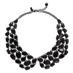 plaza athenee collar necklace
