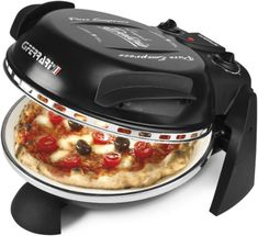 Ferrari cooking appliances include both the classics of italian tradition such as pizza ovens and tigella makers, and many new solutions for your kitchen. Kitchen Prices, Kitchen Items, Kitchen Gadgets, Electric Pizza Oven, Star Pizza, Ferrari, Pizza Maker, Pizza Express, Wow Deals