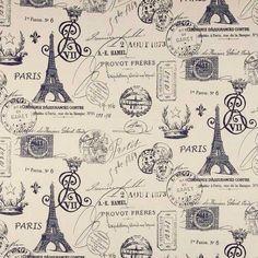 Fotó itt: textil nyomtatáshoz - Google Fotók