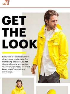 Get this look now. - Jack Threads