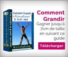 Oui Merci, Bled, Word 2, France, Clinique, English Words, Learn English, Free Ebooks, Audio