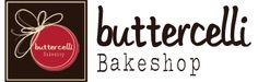 Welcome to Buttercelli Bakeshop