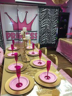 32 Popular Children S Party Venue Ideas Images Childrens Party