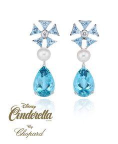6-bijoux-chopard-disney-princesse