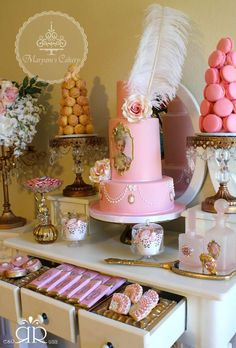 994 Best Vintage Party Ideas Images In 2019 Birthday Ideas Girl