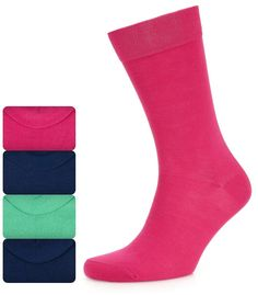 Autograph 4 Pairs of Supima Assorted Socks £8 47% OFF! #bestdressed #fashion #ukhd #style #deal www.bestdressed.co.uk