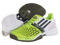adidas ClimaCool® adizero Feather III