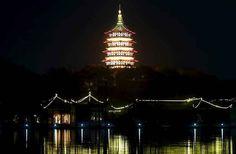 See World Landmarks Go Dark For Earth Hour - BuzzFeed News