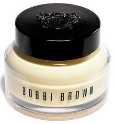 Vitamin Enriched Face Cream - Bobbi Brown